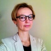 Committed Spanish, Russian Personal Tutor in Cheltenham