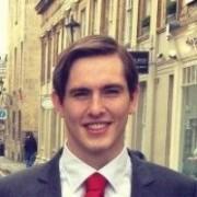 Talented Norwegian, Business Studies, Maths Home Tutor in London