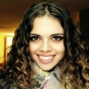 Expert Music Theory, Spanish, Music Teacher in London