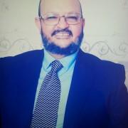 Expert Arabic, German, Chemistry Personal Tutor in Bradford