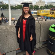 Experienced Maths, English Literature, English Tutor in Poole