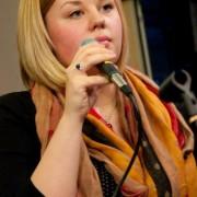 Experienced Singing Home Tutor in East Ardsley
