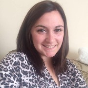 Committed Phonics, English Literature, Maths Home Tutor in Bedford