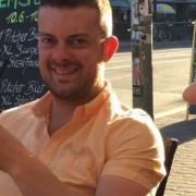 Committed Mechanics, English, Maths Teacher in Aberdeen