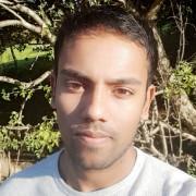 Expert Maths, English, Statistics Teacher in London