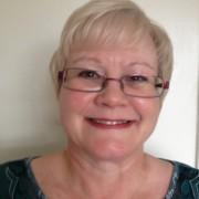 Talented English Literature, English Private Tutor in Bedlington