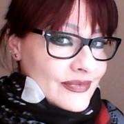 Enthusiastic English Literature, Phonics, English Personal Tutor in Leeds