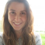 Talented Spanish, French Personal Tutor in London