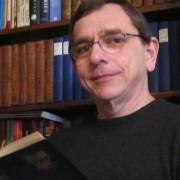 Enthusiastic Latin, Economics, Classics Personal Tutor in Deal