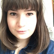Experienced English Literature, French, English Personal Tutor in Leicester