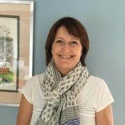 Enthusiastic English Literature, English Tutor in Chelmondiston