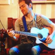 Expert Music Theory, Bass Guitar, Music Home Tutor in London