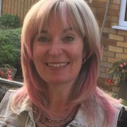 Talented Chemistry, Science Private Tutor in Worcester