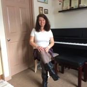 Experienced English as a Foreign Language, Cello, Hungarian Home Tutor in Bristol