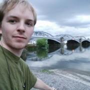 Experienced Mechanics, Further Maths, Maths Personal Tutor in London