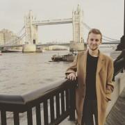 Expert English, Maths, English Literature Tutor in Stoke-on-Trent