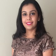 Talented English as a Foreign Language, Gujarati, English Literature Home Tutor in Winchester