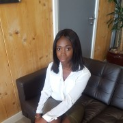 Committed Eleven Plus (11+), English, Maths Home Tutor in Richmond