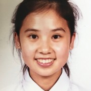 Enthusiastic Maths, Malay, Korean Home Tutor in Glasgow