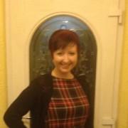 Expert Phonics, English Literature Tutor in Stoke-on-Trent