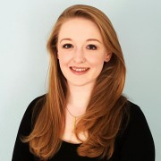 Committed Reading, English Literature, English Tutor in Cambridge