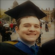 Committed Reading, Maths, English Home Tutor in Coventry