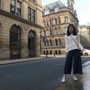 Experienced Malay, Maths, Mandarin Tutor in Nottingham