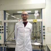 Enthusiastic Chemistry, Science, Physics Personal Tutor in Bristol