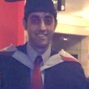Talented Further Maths, Statistics, Maths Tutor in Leeds