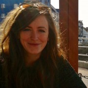 Talented English, English Literature, Maths Personal Tutor in Exeter
