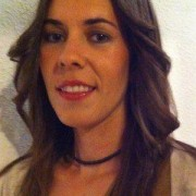 Enthusiastic Spanish Tutor in Doncaster