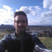 Expert Science, Maths, Statistics Personal Tutor in Dundee