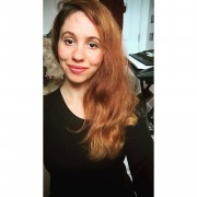 Committed English, Essay Writing, English Literature Teacher in Edinburgh