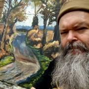 Expert Art Private Tutor in Nuneaton