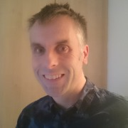 Expert English, Maths, English Literature Home Tutor in Wakefield