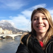 Committed French, Spanish Private Tutor in Edinburgh