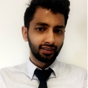 Committed Accounting, Business Studies Tutor in Blackburn