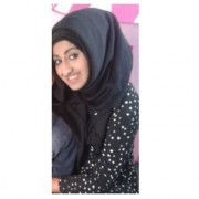 Enthusiastic English Literature, English, Maths Home Tutor in Dewsbury