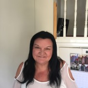 Enthusiastic Maths, English Literature, English Tutor in Southport