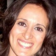 Expert Italian, Spanish Tutor in Brentford