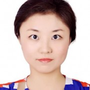 Talented Mandarin, English as a Foreign Language Personal Tutor in Middlesbrough