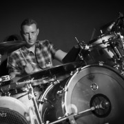Talented Drums, Music Home Tutor in Sheffield
