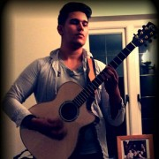 Committed Guitar Private Tutor in Guildford