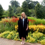 Enthusiastic English as a Foreign Language, German, French Tutor in London