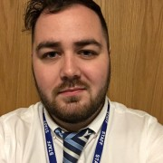 Expert Accounting, Business Studies Home Tutor in Salford