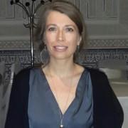 Experienced French, Ballroom Dance, Salsa Dance Private Tutor in Brighton