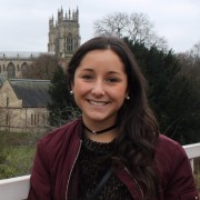 Expert English as a Foreign Language (EFL), Spanish, German Home Tutor in Leeds