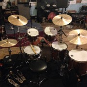 Talented Music Theory, Music, Drums Private Tutor in Sheffield