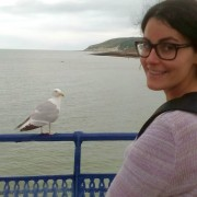Talented French, Spanish, English as a Foreign Language Personal Tutor in Eastbourne