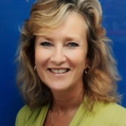 Committed English, Maths Personal Tutor in Warminster